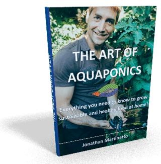 backyard aquaponics courses online